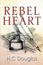 Rebel Heart Book PDF