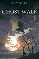 Download Ghost Walk Book