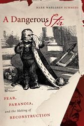 A Dangerous Stir Book PDF