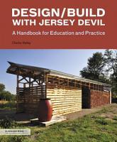 Design Build with Jersey Devil PDF