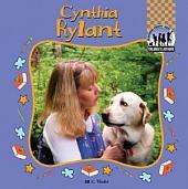 Cynthia Rylant