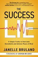 The Success Lie PDF