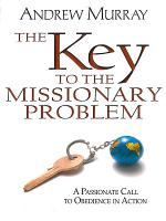 The Key to the Missionary Problem PDF