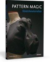 Pattern Magic 3 PDF