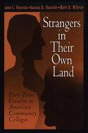 Strangers in Their Own Land PDF