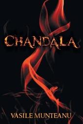 Chandala
