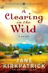 A Clearing In The Wild Book PDF