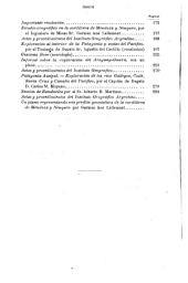 Boletín: Volumen 8