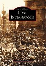Lost Indianapolis