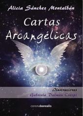 Cartas Arcangélicas