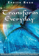 Transform Everday