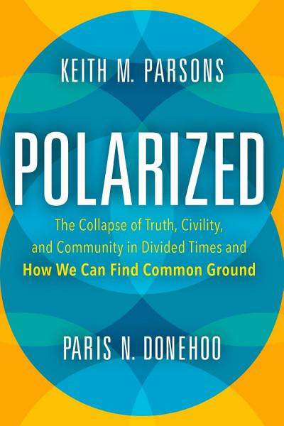 Download Polarized Book