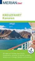 MERIAN live  Reisef  hrer Kreuzfahrt Kanaren PDF