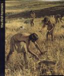 The First Farmers PDF