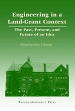 Engineering in a Land-grant Context