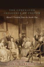 The Concealed Influence of Custom PDF