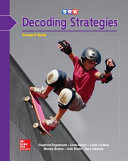 Corrective Reading Decoding Level B1  Student Book PDF