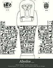 Abydos ...