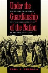 Under The Guardianship Of The Nation Book PDF