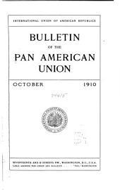 Bulletin: Volume 31, Part 2