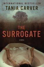 The Surrogate: A Novel