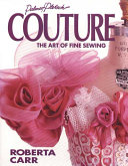 Couture PDF