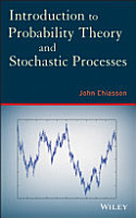 Introduction to Probability Theory and Stochastic Processes PDF