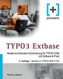 Typo3 Extbase PDF