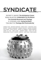 Syndicate: November/December 2014