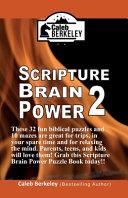 Scripture Brain Power 2