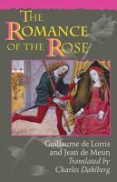 The Romance of the Rose PDF