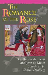 The Romance Of The Rose Book PDF