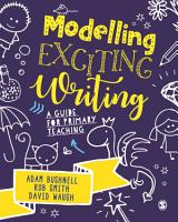 Modelling Exciting Writing PDF