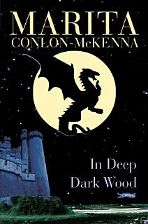 In Deep Dark Wood Book