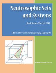 Neutrosophic Sets and Systems  vol  14 2016 PDF