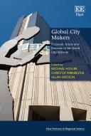 Global City Makers