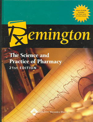 Remington PDF