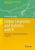 Corpus Linguistics and Statistics with R