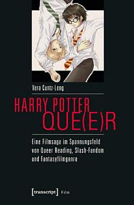 Harry Potter que e r PDF