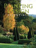 Planting Design Essentials