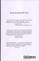 Stony the Road We Trod PDF