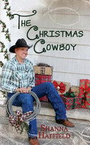 Download The Christmas Cowboy Book