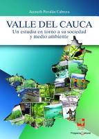 Valle del Cauca PDF