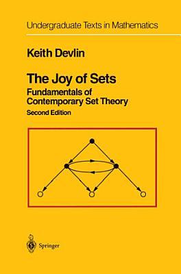 The Joy of Sets PDF