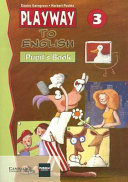 Playway to English 3 Pupil s book PDF