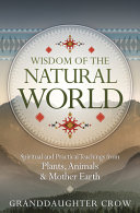 Wisdom of the Natural World