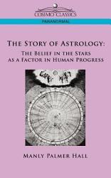 The Story Of Astrology Book PDF