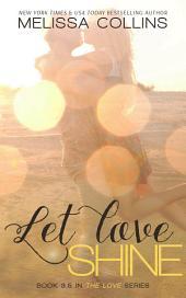 Let Love Shine