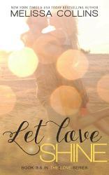Let Love Shine Book PDF