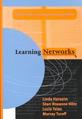 Learning Networks